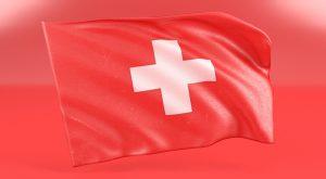 Schweizer Schokoladen Marken